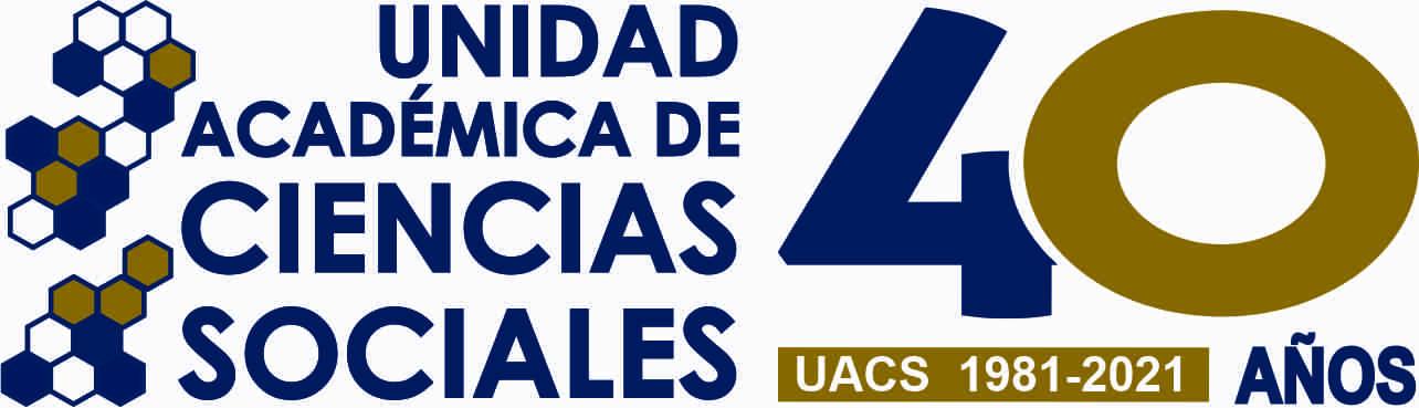 Unidad Académica de Ciencias Sociales